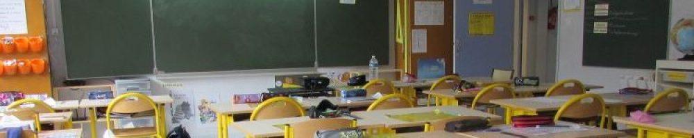 La classe +